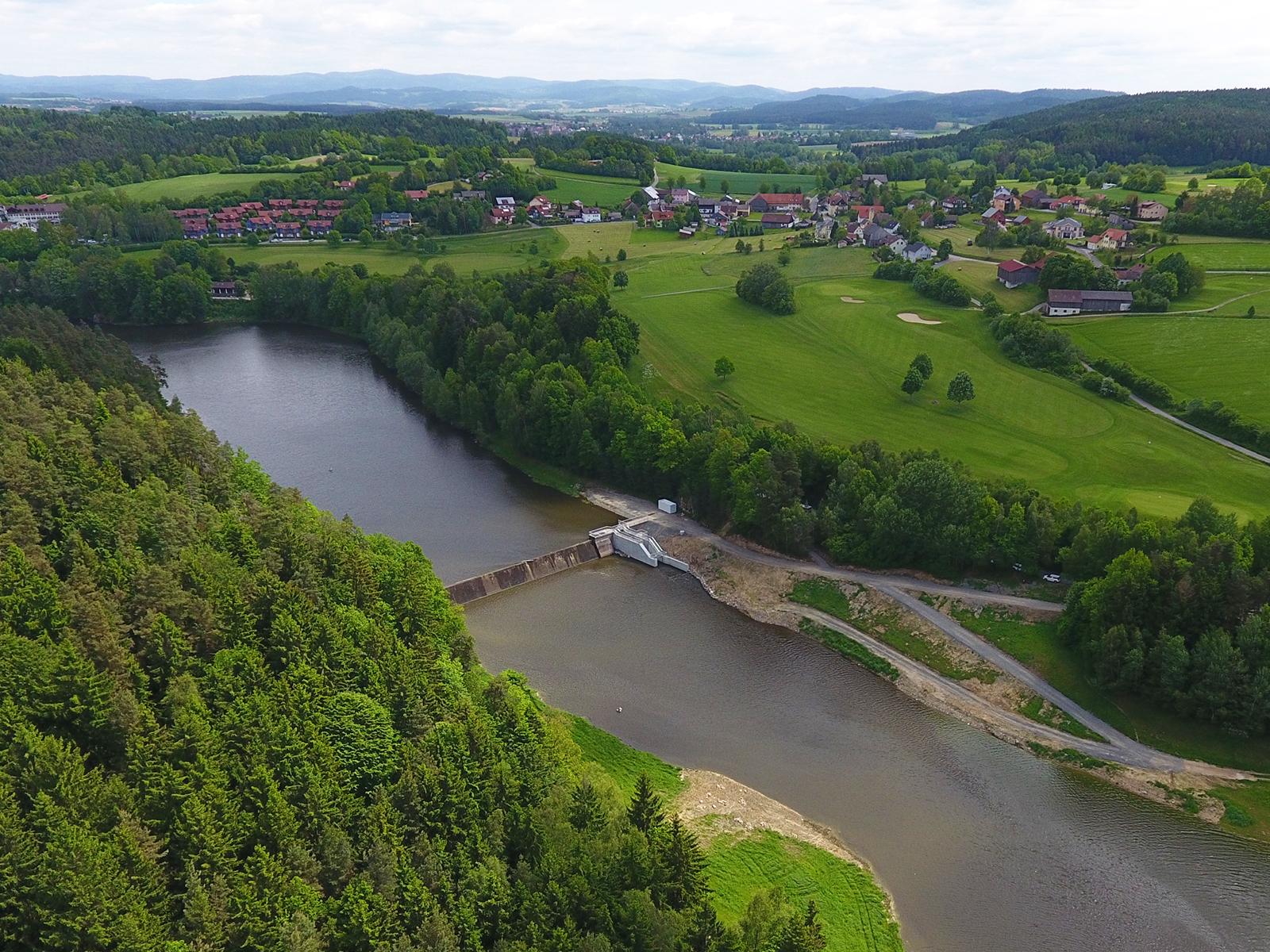 Eixendorf